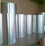 Nastro autoadesivo della saldatura del di alluminio