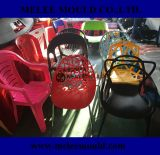 Einspritzung-Stuhl-Form für Garten-Stuhl (HANDGEMENGE-FORM -6)