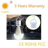 Hecho en la corriente constante SMD 5730 del bulbo de China 7W LED