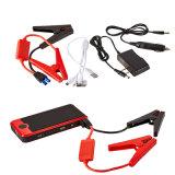 Accessoires portatifs de véhicule d'hors-d'oeuvres de saut de véhicule du côté 12000mAh de pouvoir de bonne qualité
