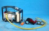 유압 공구에 있는 Faactory 가격 유압 전기 펌프