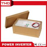 C.C d'inverseur d'énergie solaire de 5000W 48VDC à l'inverseur à C.A.
