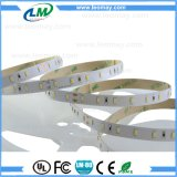 4014 tira flexible de la cinta LED Leisten/SMD LED del LED