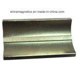 N52 de Permanente Magneten van de Motor van het Neodymium