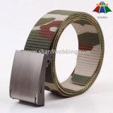Cinturón de moda al por mayor del Ejército