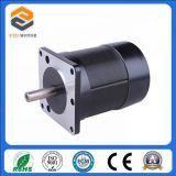 36volt Brushless Motor van gelijkstroom voor Machine Textlile (FXD57BL-36180-001)