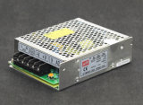 Schaltungs-Stromversorgung 5V 7A 35watt der Qualitäts-S-35-5