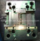 Прессформа впрыски изготовления конструкции прессформы точности пластичная