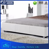 새로운 형식 도매 침대는 튼튼하고와 편리한 짜맞춘다