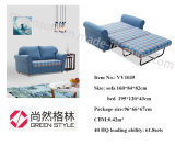 مريحة نائم أريكة [كم] سرير