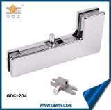 Gdc-204に合うステンレス鋼304パッチ