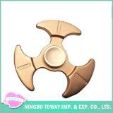 Antidruck-guter Kind-Spielwaren-Unruhe-Handspinner