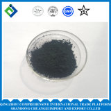 Fabrik-Direktverkauf-Natrium kupfernes Chlorophyllin mit GMP