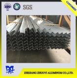 Ciento cincuenta y seis perfil de aluminio