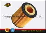 Filter de van uitstekende kwaliteit van de Olie voor Opel OEM 9192425