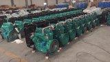 Двигатель дизеля Рикардо для тепловозных генератора/водяной помпы/морской пользы