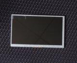 Écran tactile personnalisable de module de TFT LCD de 7 pouces Displayc033