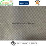 Изготовление Китая ткани подкладки печати костюма классицистических людей полиэфира