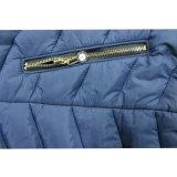 숙녀 형식 의류 옥외 여자 재킷 및 외투