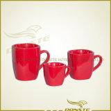 Комплекты чашки высокого качества
