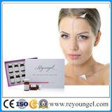 Soro de solução sílica Reyoonel Hyaluronic Acid Meso Solution 5ml