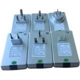 Poupança SD-001 da potência da eletricidade do uso da HOME da fonte da fábrica