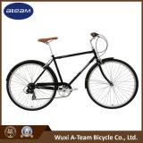 2017台の新製品の高品質都市自転車(CTB5)