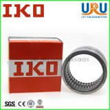 IKO Nadel-Peilung (TRI7510845 TRI8511850 TRI8512045 TRI9012550 TRI10013550 TRI10515350 TRI12517860 TRI13518860)