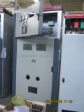 Kyn61-40.5 (z)プルアウトMetal-Clad AC Hvの開閉装置