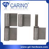 Dobradiça de soldagem de dobradura de soldagem (HY852)