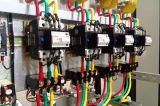 Tensão Swichgear de Hith da distribuição da eletricidade Xgn2