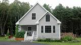 숲 강철 위원회에 의하여 주문을 받아서 만들어지는 Prefabricated 집