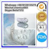 Glucocorticoid Fosfaat van het Natrium van Betamethasone van Steroïden voor Anti - OntstekingsEffection