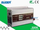 Suoer 24V 500W Sonnenenergie-Auto-Inverter mit Ce&RoHS (STA-500B)