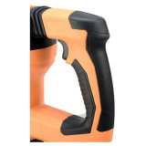 Nz30 Rotary Hammer with Hammer Drill, Drill and Chisel Function