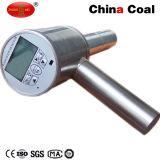Medidor de radiação Nt6101 de alta sensibilidade