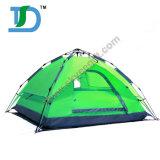 Tente extérieure de bâti de personne de la tente campante une d'usine de la Chine