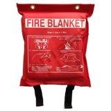 Одеяло пожара (XHL13002)