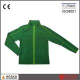 Теплая куртка ватки Windstopper приполюсная для людей