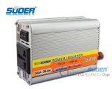 AC 12V 차 힘 변환장치 (SDA-350A)에 Suoer 350W DC