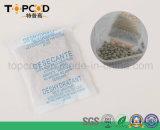 10g 포장 광학 기기를 위한 건조시키는 활성화된 찰흙 무기물