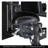 つけられていた三頭筋の拡張(M7-1006)のための適性装置かボディービル装置