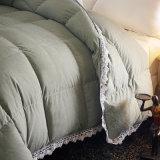 Comforters dobro do fabricante para barato para a casa de campo