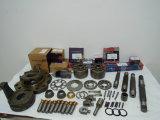 60-90 peças sobresselentes da bomba hidráulica da máquina escavadora da tonelada (K3V280)