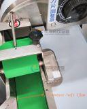 (Fc-305B) de Plantaardige Snijder van de Prijs van de Fabrikant/de Snijdende Machine van het Knipsel van de Aardappel