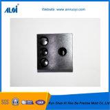 自動車部品のための高品質亜鉛合金の精密鋳造の部品