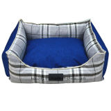 Durable Lattice Pet Bed, Dog Sofa / Cat House, cama de cama de gato (KA0076)