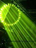 10r 280W Stadiumgobo-Licht des Punkt-Träger-bewegliches Hauptlicht-LED