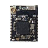 Modulo mobile del Ti Cc2640 di pagamento di energia bassa di Bluetooth 4.1