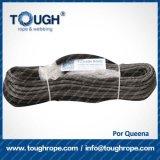 Guincho Offroad 4X4 com cordas sintéticas de UHMWPE